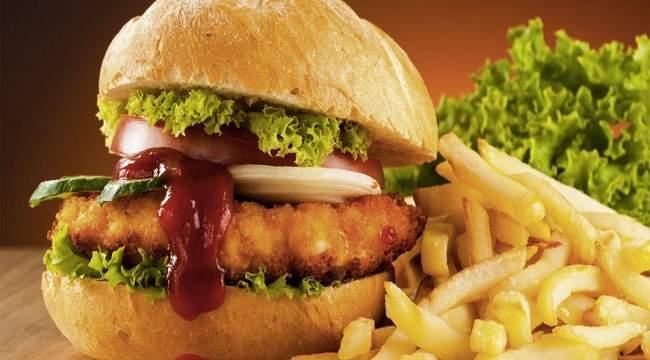 منظمة الصحة العالمية تحذر: الدهون المشبعة تسهم في وفاة 17 مليون شخص سنويا