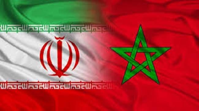 الخارجية الأمريكية تدخل على الخط وترد على إيران بسبب المغرب