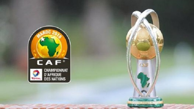 """بعد نجاح نسخة المغرب..الجزائر تتقدم رسميا لاستضافة الـ""""شان"""""""