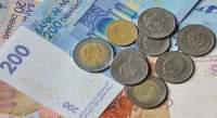 بالأرقام.. قيمة الدرهم ترتفع أمام الأورو وتنخفض مقابل الدولار