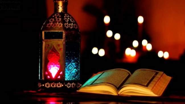 أسماء الدول التي أعلنت رسميا عن أول أيام شهر رمضان المبارك