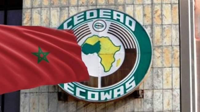 دولة إفريقية تدعم عودة المغرب إلى مجموعة سيدياو