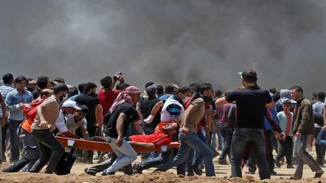 تطورات خطيرة بين أنقرة وتل أبيب ودولة عربية تمنع تركيا من إخراج جرحى غزة