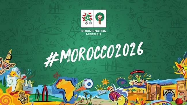 محاولات لإقناع جنوب إفريقيا بالتراجع عن التصويت ضد المغرب
