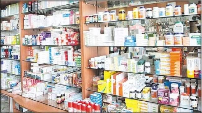 أحد أكثر الأدوية طلبا في المغرب يعود للصيدليات