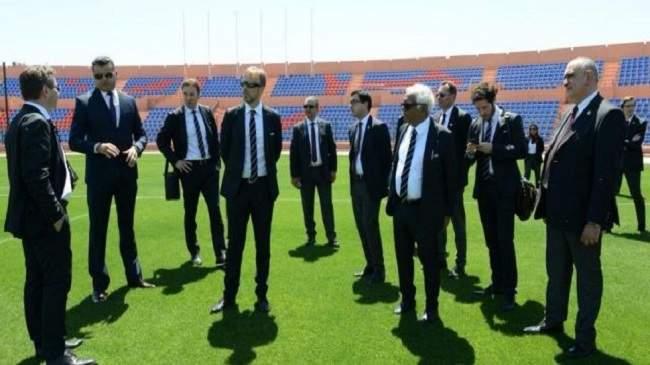 """المغرب ينتظر موعدا حاسما..الكشف عن تاريخ صدور القرار النهائي لـ """"تاسك فورس"""""""