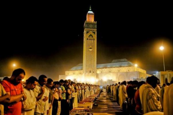 المغاربة يصومون أكثر عربياً بأزيد من 15 ساعة و هذه الدولة تحطم الرقم القياسي