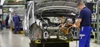 صحيفة إسبانية: المغرب أضحى مرجعا إفريقيا في صناعة السيارات
