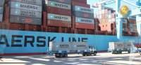 ارتفاع قوي وانتعاش في صادرات إسرائيل إلى المغرب