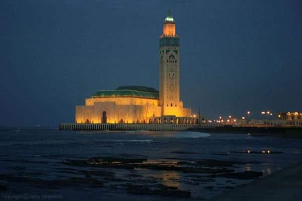 أول يوم في رمضان .. تعرف على أطول وأقصر ساعات الصيام في المدن المغربية