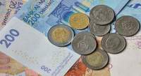 في أولى أيام رمضان .. تعرف على سعر الدرهم أمام الأورو والدولار