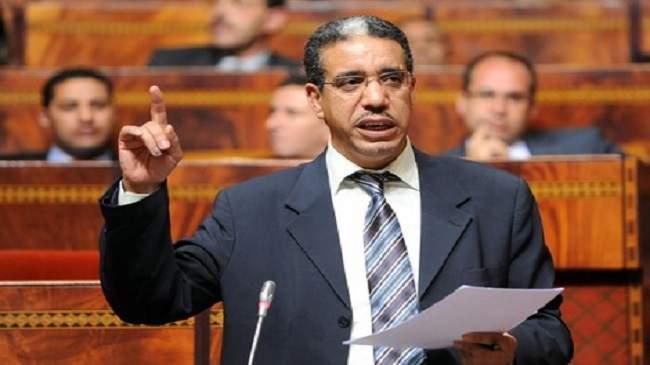 الرباح: فواتير الكهرباء لا تتجاوز 100 درهم لدى 75% من العائلات..المغاربة يشككون والوزارة ترد