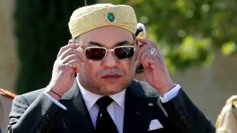 الملك محمد السادس في زيارة رسمية إلى السودان