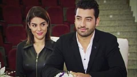 3 مسلسلات تركية في صدارة الأعمال الأكثر مشاهدة بالمغرب