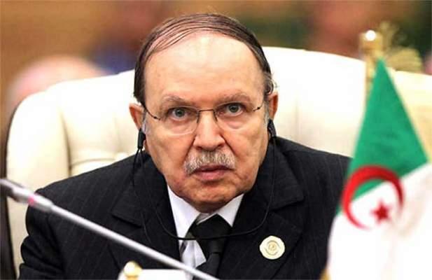 شخصيات جزائرية تحذر الرئيس بوتفليقة من الإقدام على هذا القرار!