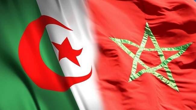 من مشروع واحد فقط...المغرب يربح 114 مليارا من الجزائر