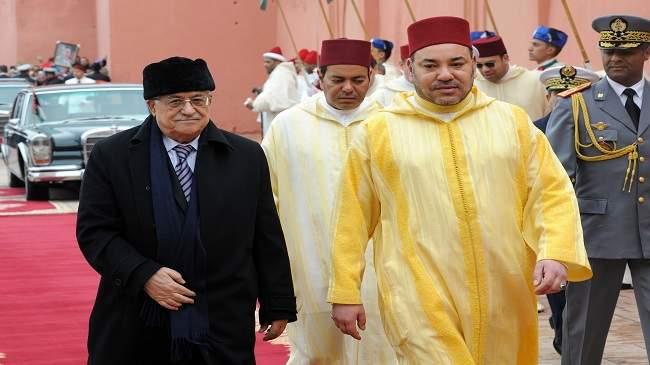 دبلوماسي فلسطيني: المغرب سباق على الدوام في وقوفه إلى جانب شعبنا