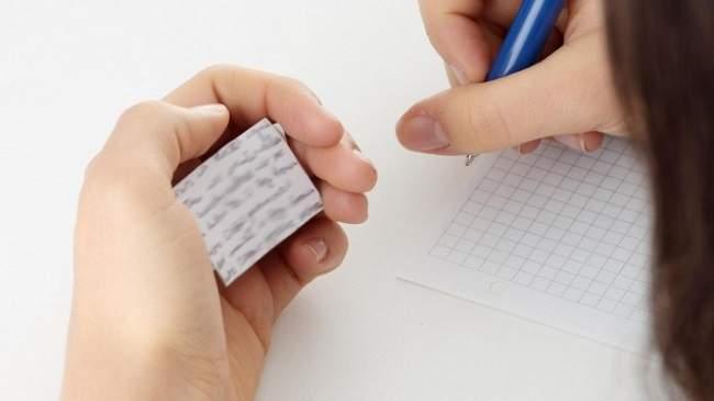 الغش ينتشر..أكاديمية الرباط تسجل نسبة أعلى من السنة الماضية في الامتحان الجهوي