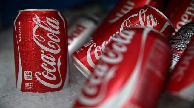 حقيقة صادمة لمحبي الكولا... أخيرا انكشاف سر المادة التي تصنع منها !