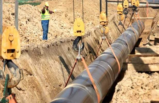 تطورات مشروع أنبوب الغاز نيجيريا-المغرب وهذا دور موريتانيا!