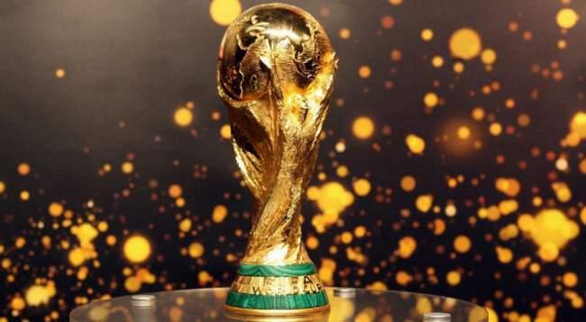 المنتخب الأغلى في كأس العالم