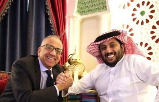 السعودية تستفز المغرب من جديد.. نظمت افطارا بروسيا لحشد الأصوات للملف الثلاثي