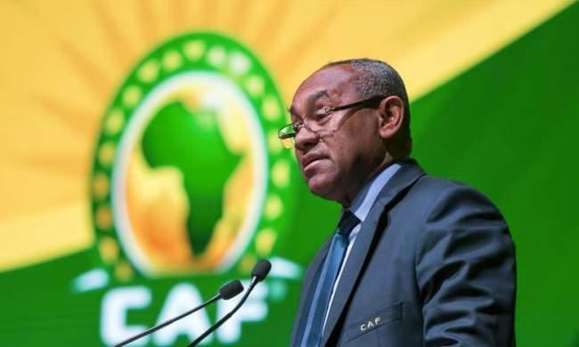 رئيس الكاف يفضح المستور: رؤساء دول أجبروا اتحادات بلدانهم على التصويت ضد الملف المغربي