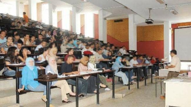 """رسوم جديدة للتسجيل والجدل يتجدد حول """"مجانية التعليم"""" في المغرب"""
