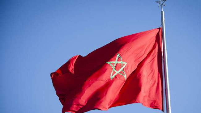 """""""الطعنة"""" التي تعرض لها المغرب"""