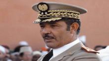 هشام الدليمي: الرئيس الفرنسي أجل زيارته للمغرب حتى يتم اغتيال عمي الجينرال الدليمي