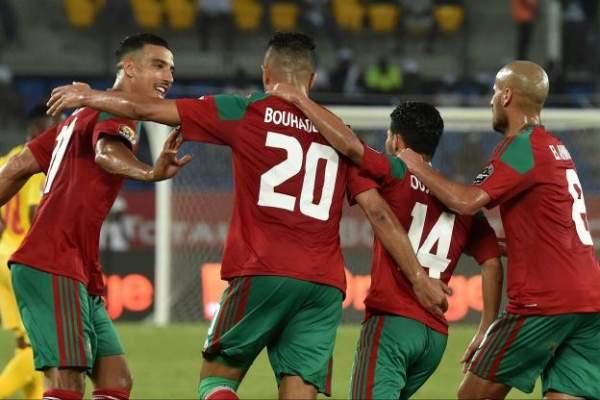 المغرب أمام مهمة مزدوجة وصعبة أمام البرتغال لمنها ليست مستحيلة