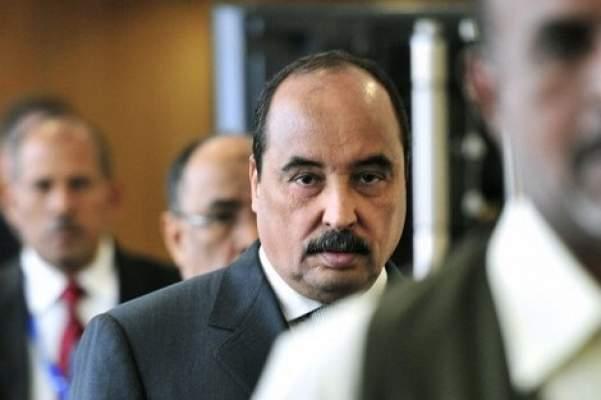 تطورات سياسية جديدة بين المغرب وموريتانيا