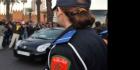 سائق يدهس شرطية ويلوذ بالفرار والأمن يعلن حالة الاستنفار بالجديدة
