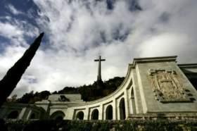 إسبانيا تتجه لإتخاذ قرار بخصوص جثمان الدكتاتور فرنسيسكو فرانكو