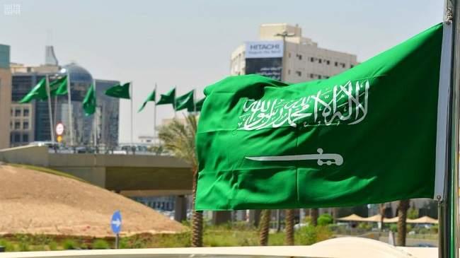 السعودية تخطط لبناء مفاعلين نووين وكوريا تدخل على الخط