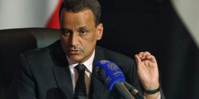 موريتانيا تعلق على غياب محمد السادس عن قمة نواكشوط وهذا ما اعترفت به!