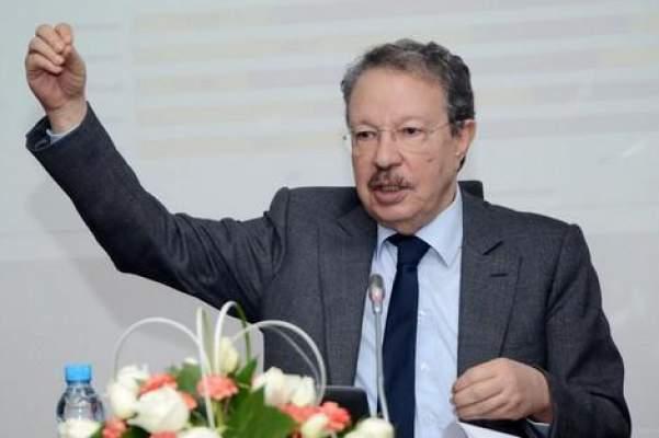 المندوب السامي للتخطيط يتحدث عن آخر مستجدات الاقتصاد المغربي