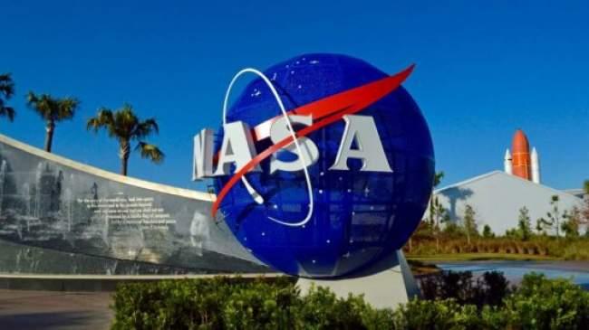 """المغرب يعلن قريبا عن اكتشاف فلكي جديد بشراكة مع """"ناسا"""""""