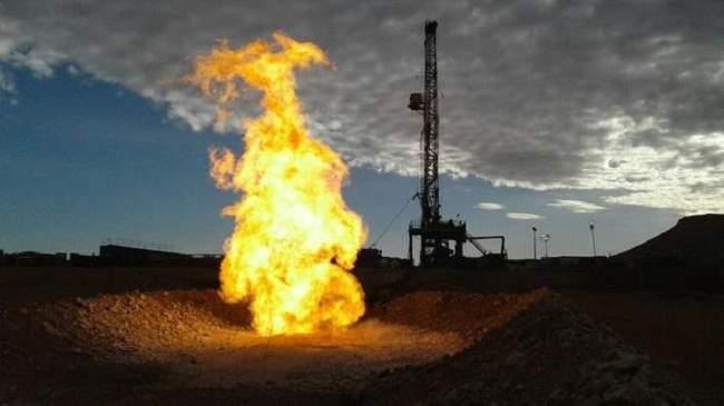 رئيس شركة بريطانية يكشف آخر تطورات اكتشاف الغاز بالمغرب