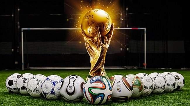 مصر تنافس المغرب على احتضان كأس العالم 2030