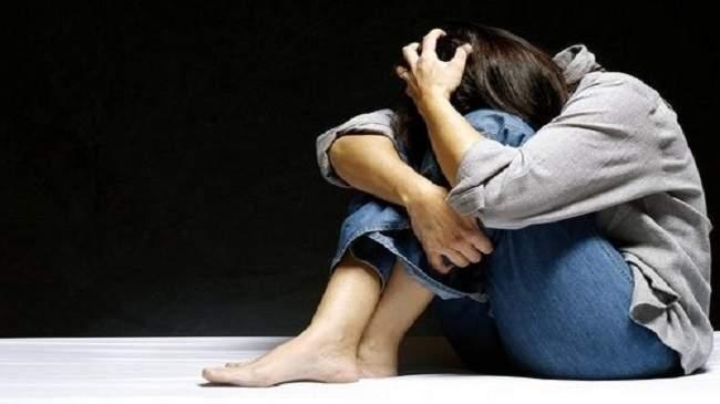 استدرجوها إلى قلعة السراغنة..التفاصيل المثيرة لاغتصاب جماعي لفتاة قاصر