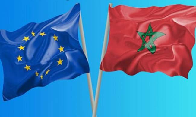 المغرب والاتحاد الأوروبي: قدر الشراكة وتحديات المتغيرات البنيوية