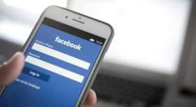 خوفا من فضيحة جديدة .. فيسبوك تمنع شركة تحليلات من الوصول لبيانات المستخدمين