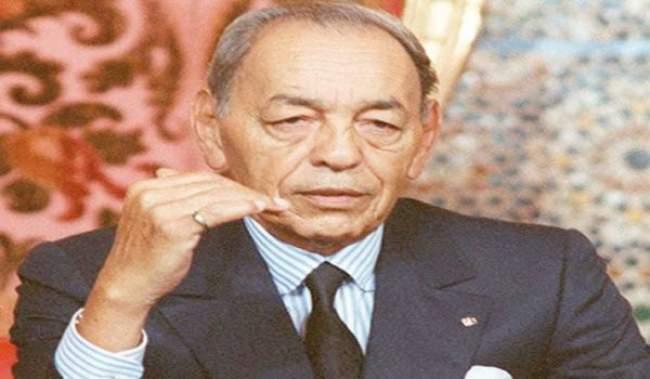 في مثل هذا اليوم مات الحسن الثاني قبل 19 سنة .. اليكم ذكرى الرحيل