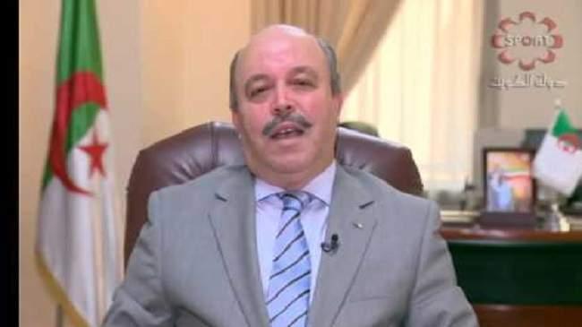 الجزائر تقحم الكويت في نزاع الصحراء وهذا ما قاله سفيرها