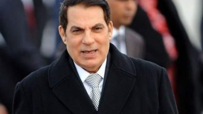 بنعلي يتهم جمعية حقوقية مغربية بترويج خبر طرده من السعودية !