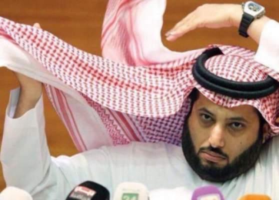 """تفاصيل """"تكسير جمجمة"""" سعودي بأمريكا بسبب تصويت بلاده ضد موروكو2026"""