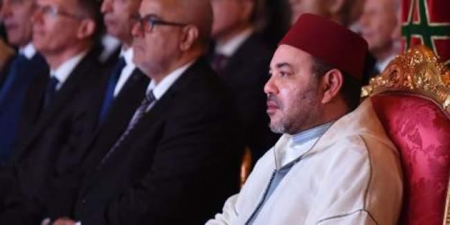 برلمانية: خطاب العرش إنصاف لرجل دولة كبير غامر سياسيا