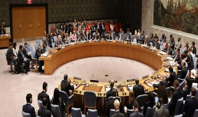 جلسة حول الصحراء بمجلس الأمن بعد هذه التطورات