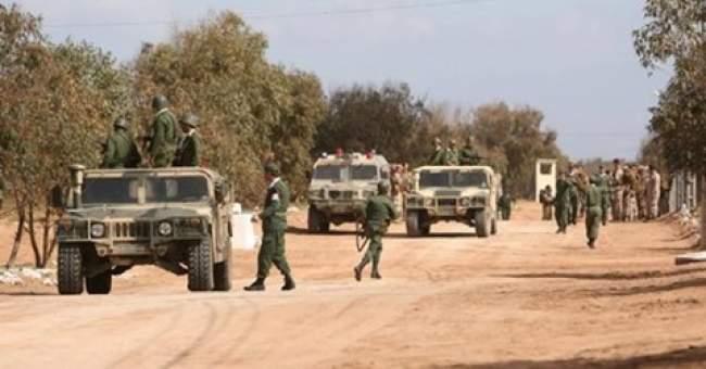 صفقة عسكرية ضخمة وغير مسبوقة بين المغرب وأمريكا هذه تفاصيلها